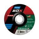 Afbraamschijf - BDX - Steen Afbraamschijven