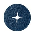 F827 - Disques fibres Gros enlèvement de matière