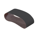 R427 - Portable Belts Sanding