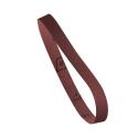 R265 - File Belts Surfacing