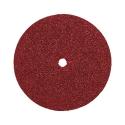 Norton H231 Sanding Discs Sanding