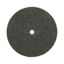 H425 - Rondeller Mellanslipning