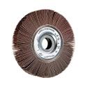 BDX - Cepillos de lija con núcleo Lijado
