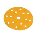 Gold Reserve - Disques Normousse Auto-agrippants Surfaçage