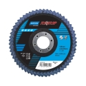 Flexi Discs - Disco de láminas Rectificado