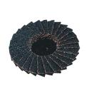 Mini Xtreme - Flap Discs Grinding