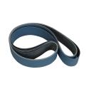 SY674 - Narrow Belts Grinding
