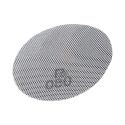 Q43N – Discos Selfgrip Lijado