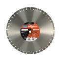 Diamantkapklingor - EXTREME RC525 Kapning