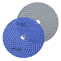66261115873_discos_cyclonic_6_p120_disco_152x180mm_ang_1