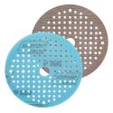 63642563530_multi_air_soft_touch_5_a275_p800_disco_125x18mm_ang_1
