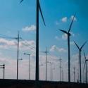 wind-turbine small