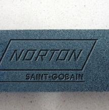 诺顿油石_0