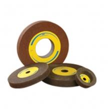 铸件磨树脂砂轮-66191