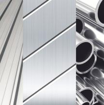 04_aluminium