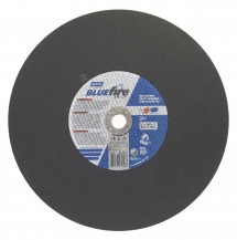 Do's and Dont's - Chop Saw Wheels Article