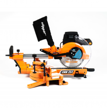 2020-03-16-Norton-Clipper-Mitre-Saw-1-Edit