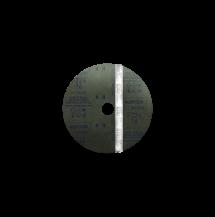 5539502995_disco_de_lixa_f224_metalite_norton_grao_16_115x22mm_-_ang2