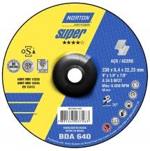 66252841000_SUPER_BDA_640_230_0_x_6_4_x_22_23