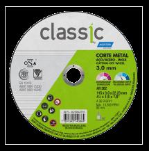 66252842710_disco_corte_metal_classic_115x30x2223mm_ang_1