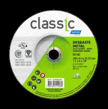 66252842720_disco_desbaste_metal_classic_180x64x2223mm_ang_1