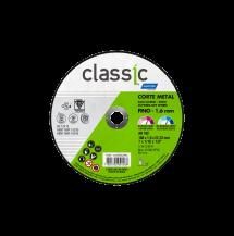 66252843904_-_disco_corte_metal_-_classic_-_180x16x2223mm_-_0121