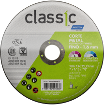 66252843904_disco_corte_metal_classic_180x16x2223mm_ang_1