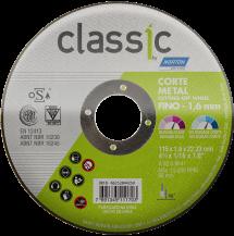 66252844259_disco_corte_metal_classic_115x16x2223mm_ang_1