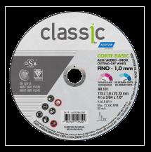 66252846361_disco_corte_metal_basic_classic_-_115_x_10_x_2223_mm_ang_1