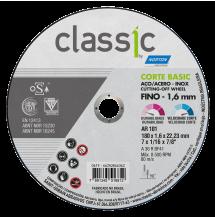 66252846362_-_mockup_disco_de_corte_classic_180_x_16_x_2223_mm_-_corte_basic