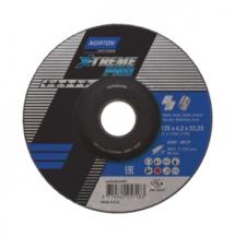X-Treme Pro