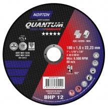 66252931357_180_x_16_x_2223_discos_de_corte_linha_quantum_bhp12_tipo_41_ang_1