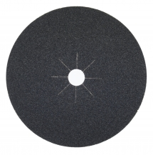 Fiber Discs