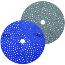66261115864 Discos Cyclonic 6 Polegadas P800 152x180 mm _Ang 1_81372