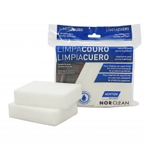 66261127966 Limpa Couro Norclean (Ang 1)