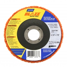 66623303783 Blaze Rapid Strip Disco 115x22mm (Ang 2)