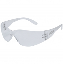 66623305320 Oculos NorSafety Style Cristal