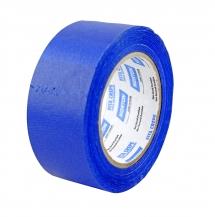 66623309788_fita_crepe_uso_geral_premium_azul_48mm_x_50m_ang_1