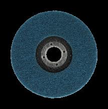 66623392718 Disques Rapid Blend avec support Vortex Unified Wheel