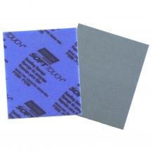 66623398769 Espuma Abrasiva Soft Touch P1500 - P1200 conjunto