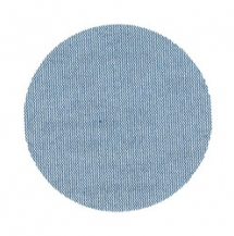 Meshpower ceramic disc