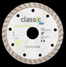 70184647064_disco_diamantado_turbo_classic_110x2223mm_ang_1