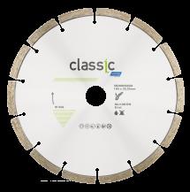 70184647068_disco_diamantado_segmento_classic_180x2223mm_ang_1