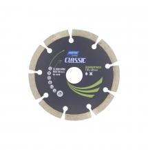 70184693465_CLASSIC_SEGMENTADO_110X20 (1)