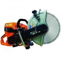 70184694426_cp514_maquina_cortadora_manual_a_gasolina_350_standard_ang_1