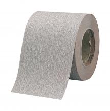 Norton Pro A275 paper rolls