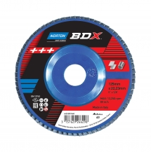 BDX-FLD