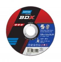 BDX-TW-cutting