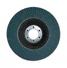 Vulcan Flap Discs