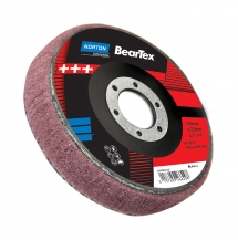 Beartex_Flap_Disc_IMG_01